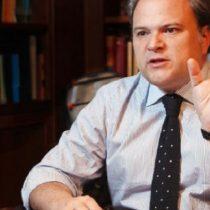 Caso Caval: Tribunal rebaja cautelares a Herman Chadwick