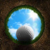 El duelo de golf del siglo