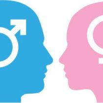 La pandemia exacerba las desigualdades y profundiza las brechas de género