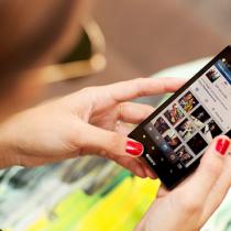 ¿Quiénes son las 10 personas que más dinero ganan en Instagram y cómo lo hacen?