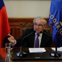 La Suprema critica al gobierno por crear nuevas notarías sin tomar en cuenta opinión del Poder Judicial