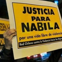¿Por qué Nabila recurrirá a la Comisión Interamericana de DDHH y qué efectos tendrá sobre la justicia chilena?
