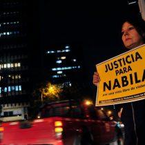 Caso Nabila Rifo: fiscal de Aysén dice que fallo de Corte Suprema deja «en entredicho las circunstancias del femicidio frustrado»
