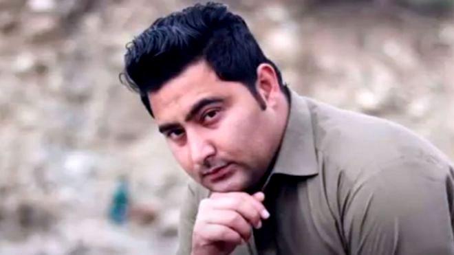 El inclemente linchamiento de un estudiante acusado de blasfemia en un campus universitario que sacudió a Pakistán