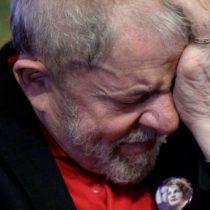 Por qué la condena contra Lula no liquida de momento su carrera política en Brasil