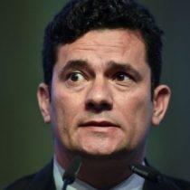 Lava Jato: Nuevos mensajes sugieren que fiscales actuaron para proteger a Sergio Moro