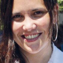 Hija y hermana de Piñera se escandalizan por críticas de Warnken