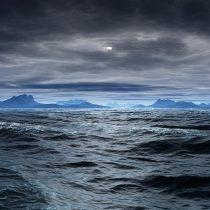 En el año de los océanos: El deber soberano de estudiar el océano austral