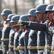 Alto mando del Ejército emitió instructivo interno para que militares se abstuvieran de votar en las elecciones primarias pasadas