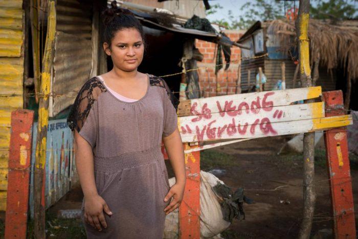 Nicaragua: donde las adolescentes violadas son obligadas a ser madres por el Estado