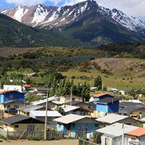 En Aysén diseñan iniciativas en telemedicina, turismo y educación asociadas al proyecto FOA