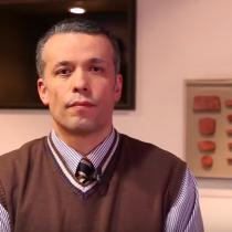 Video: ¿De qué se trata la colocación de bonos que realizó Codelco?