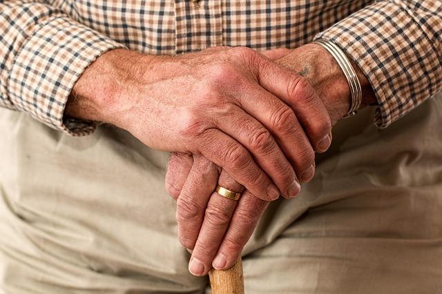En el mundo se comenzó a aplicar técnica chilena contra el Parkinson