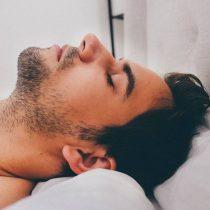 Tomografía detecta párkinson precozmente en personas con trastornos sueño