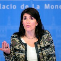 Gobierno se suma a críticas contra Piñera por dichos sobre niños trans: