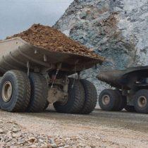Gobierno argentino dice que buscará con Chile solución por mina Pelambres