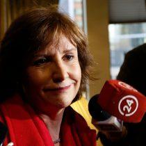 Feliz día del Periodista: Pilar Molina deberá responder ante el Tribunal de Ética del Colegio de Periodistas por acusaciones contra Ossandón