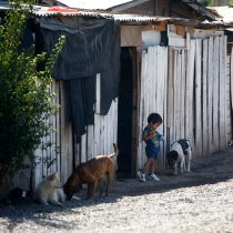 Estudio de Fundación Sol revela que la pobreza en Chile superaría el 26%, más del doble de las cifras oficiales