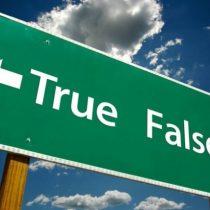Las humanidades digitales en la información falsa: una explicación científica de la posverdad