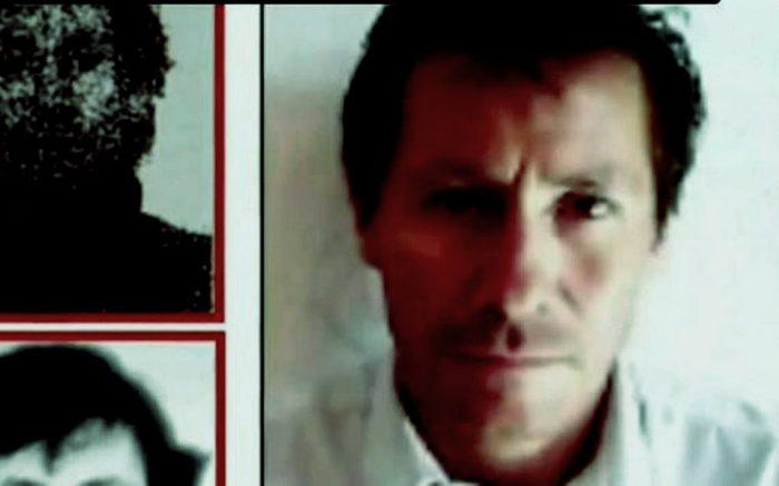 Justicia mexicana niega solicitud de extradición del