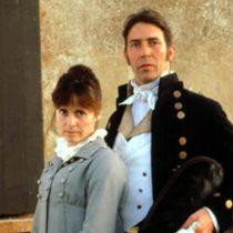 Ciclo de cine Jane Austen Eterna en Centro Cultural de Las Condes