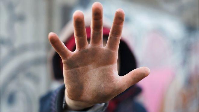 Reforma a la Ley de Adopciones: académica de la UDP pone el foco en fórmula de la adopción abierta