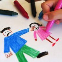 Salud mental de niños, niñas y adolescentes en residencias