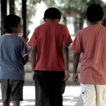 La deuda con nuestros niños, niñas y adolescentes