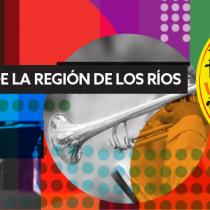 [VIDEO] Fundación Toccata invita al primer Festival en la ciudad de Valdivia