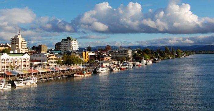 Toccata Valdivia, el festival que le canta a la música, se presenta por primera vez en la capital de Los Ríos