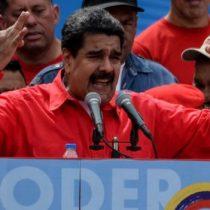 ¿Se convierte Venezuela en dictadura estilo Cuba?