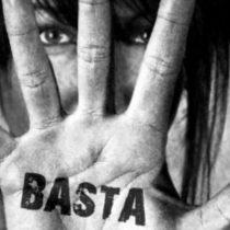 España logra pacto histórico para frenar la violencia contra la mujer
