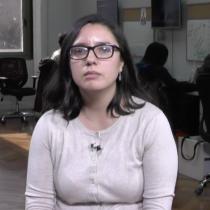 Miradas - Violencia hacia la mujer: las preguntas cuestionadoras ante un caso de agresión