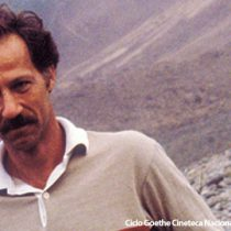 Ciclo Los documentales de Werner Herzog en Cineteca Nacional