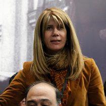 """""""Cuando se quiere, se puede"""": Ximena Rincón insiste al ministro de Hacienda con sus exigencias para aprobar la reforma tributaria"""