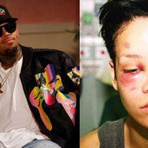 Chris Brown relata qué pasó la noche que agredió a Rihanna:
