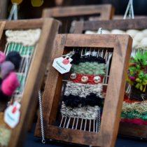 Feria Chiloé Mujer 2017: 4 días con los mejores sabores y texturas de la Isla