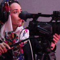 Afganistán tiene el primer canal de Tv hecho por y para mujeres