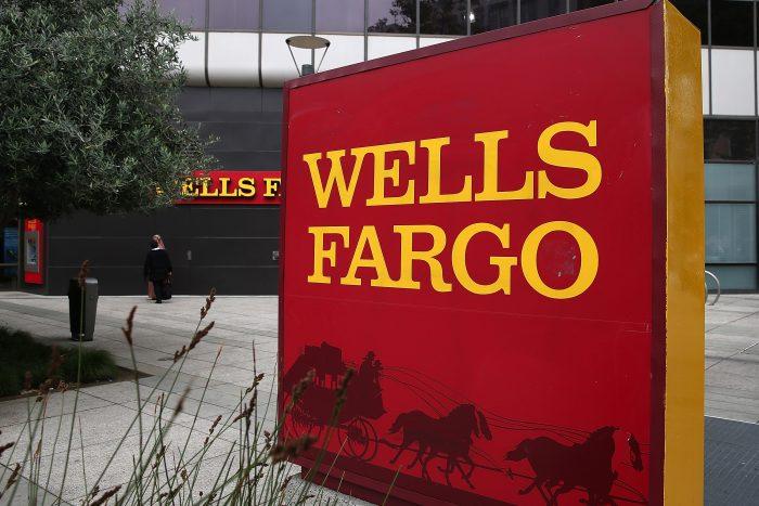 Banco Wells Fargo admitió que creó 3,5 millones de cuentas falsas entre 2009 y 2016