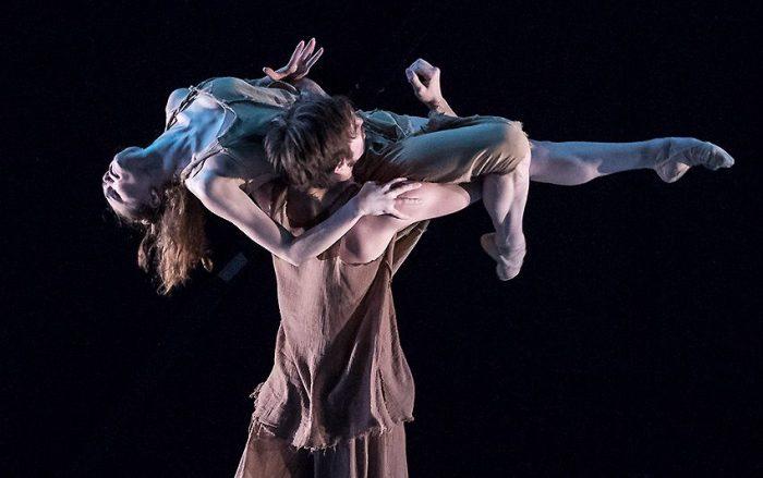 Primera Gala Internacional de Ballet busca la masificación de la danza a través de la creación de nuevas audiencias