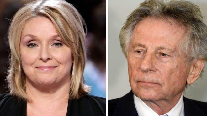 Un juez rechaza la petición de la víctima de Roman Polanski para desestimar su caso por violación