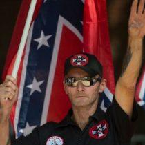 5 claves para entender por qué la Guerra Civil sigue generando polémica en Estados Unidos un siglo y medio después