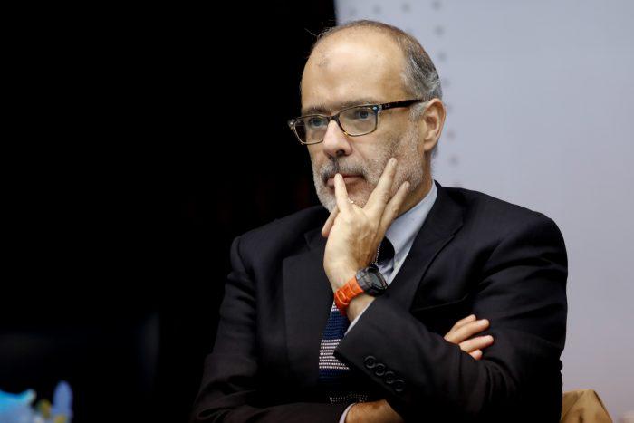 Gobierno confirma que echó pie atrás en devolución de comisiones de AFP en caso de caída en rentabilidad de los fondos
