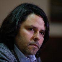Partido Ecologista Verde denuncia juicio sumario contra Mayol y dice que no se le dio derecho a defensa