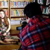 El fenómeno de los Booktubers llegó a Chiloé