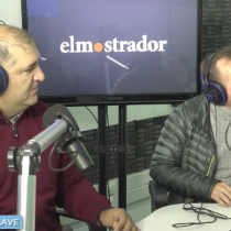 El Mostrador en La Clave: El piñerismo en Copesa y el impacto en Chile de la crisis en Venezuela