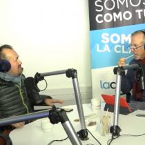 El Mostrador en La Clave: La postura de Piñera frente al matrimonio igualitario y la intervención política de Dominga en tiempos de Badenier