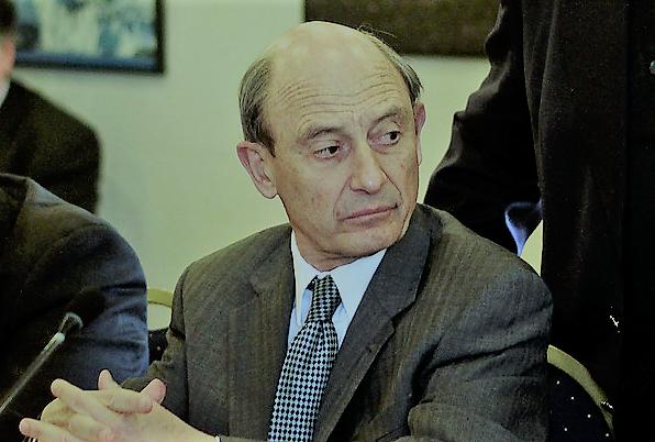 Víctima de torturas tras careo con Juan Emilio Cheyre: