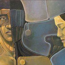 Coloquio sobre Filosofía de la Liberación en U. de Chile
