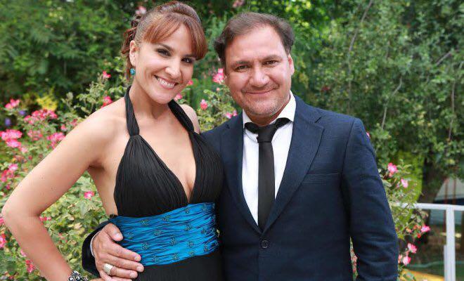 Reclutan a Claudia Pérez y Rodrigo Muñoz para película de director argentino ganador del León de Oro